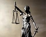 Občanské právo