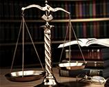 Obchodní právo